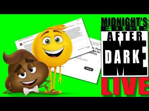 Emoji Movie Rotten Tomato Scores, Viewer Questions