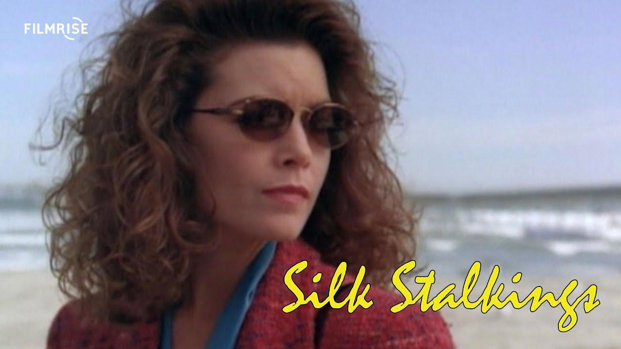 Download Silk Stalkings - Season 1, Episode 14 - Witness - Full Episode