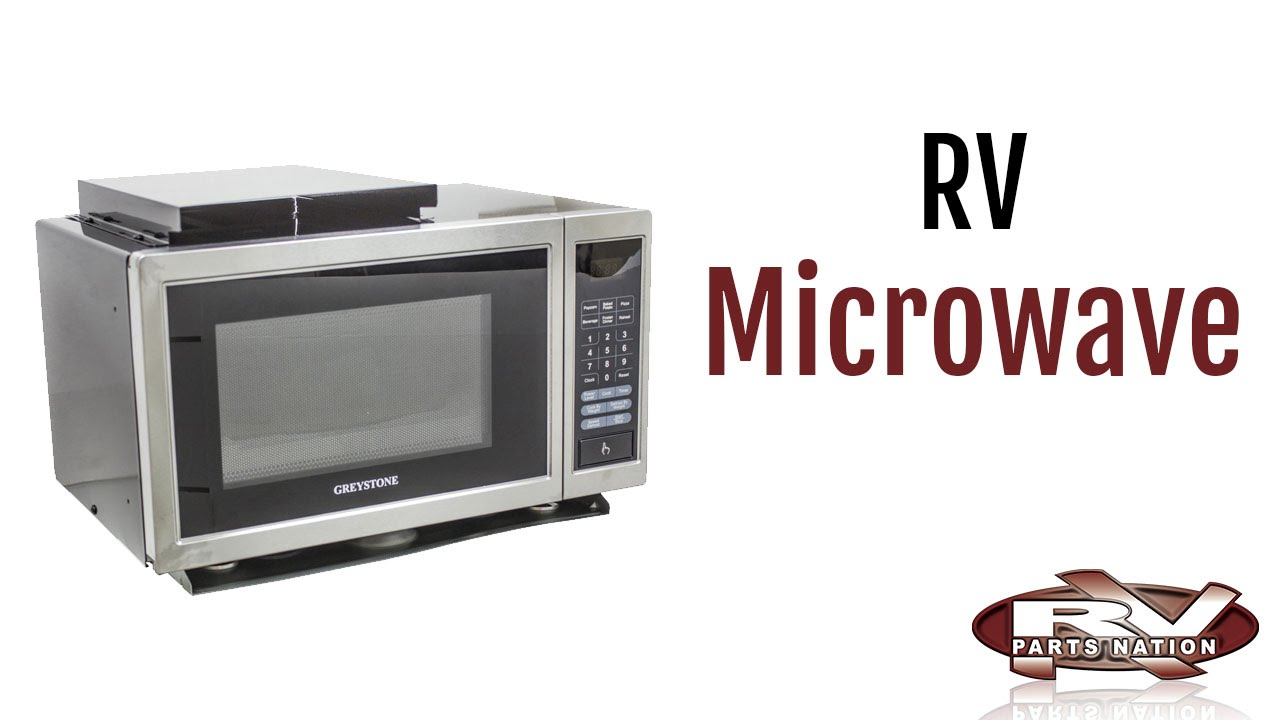 Small microwave for rv bestmicrowave - Small space microwave photos ...