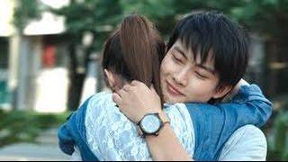 Taiwanese drama The New World 新世界 MV