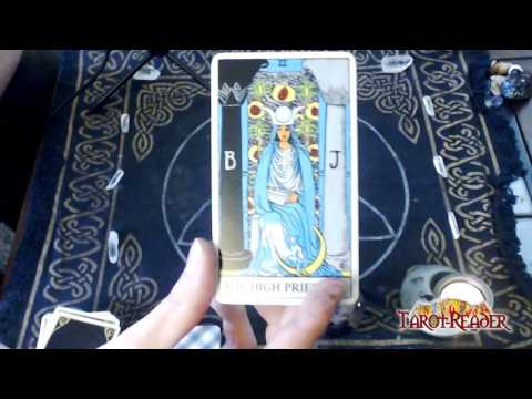 2 of pentacles as relationship outcome
