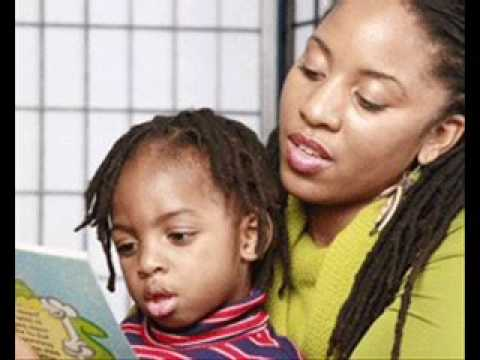 childs black singles More than half of all black children live in single-parent households, a number that has doubled — doubled — since we  statistics don't lie in this case.