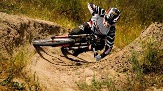 [S]Best compilation of downhill/BMX/dirt/mountain biking