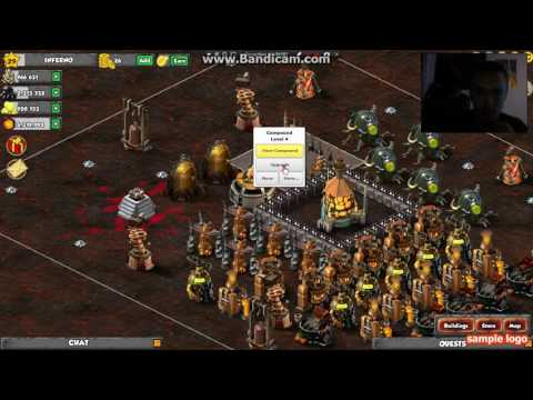 How to hack Backyard Monsters on Facebook with cheat engine 2016<a href='/yt-w/PFHuD581D3Y/how-to-hack-backyard-monsters-on-facebook-with-cheat-engine-2016.html' target='_blank' title='Play' onclick='reloadPage();'>   <span class='button' style='color: #fff'> Watch Video</a></span>