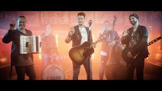 ELDORADO - Verlieb´ Dich nie (Thekenmädche) | et offizielle Video
