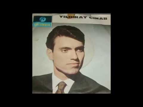 Yıldıray Çınar - 1967 - Bad-ı Sabah (İlk Versiyon)