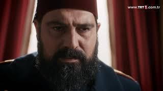 Payitaht Abdülhamid 78. bölüm - Fuat'ın Son Hali!