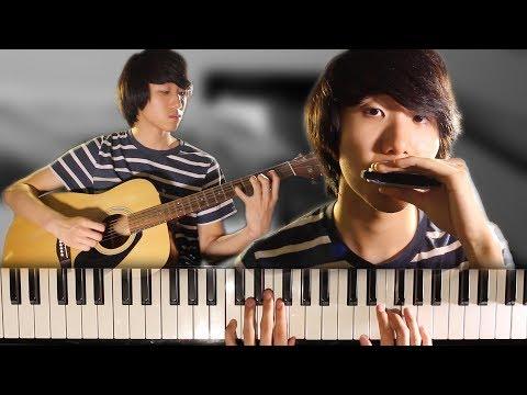 Alvin Yang -