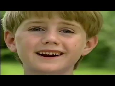 Fun Kid Meme : Kid crys over sad song video ebaum s world