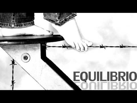 Koito-Equilibrio (Prod. By Giovanni Bomoll)