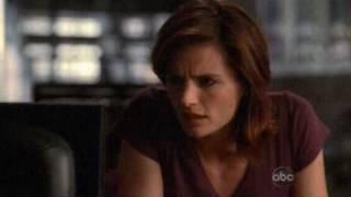 Beckett, Esposito, Ryan || You've Got A Friend In Me