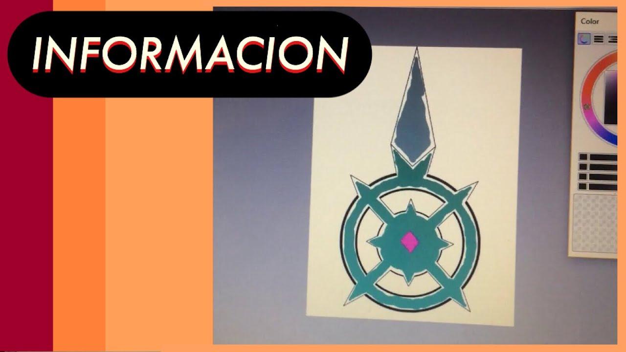 Varita de Marco - YouTube