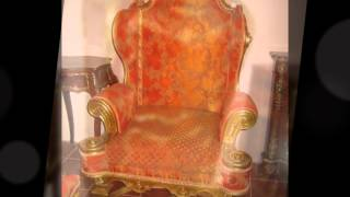 Французский антикварная мебель(, 2012-10-02T12:33:13.000Z)