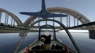 War Thunder | Зимние игры | Крылом к крылу(, 2014-02-16T22:51:29.000Z)