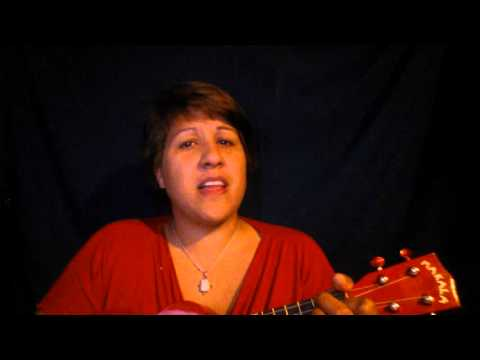 Cover - Beloved Wife by Natalie Merchant