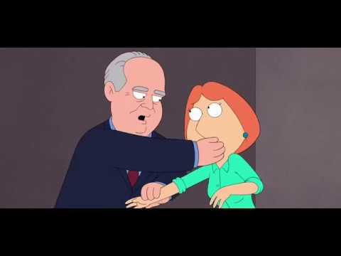 """Alex Borstein does Lois Griffin in """"Family Guy"""" from YouTube · Duration:  1 minutes 3 seconds"""