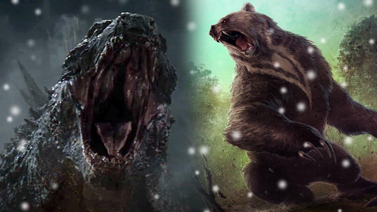 Godzilla 2 King Of Monsters Stream