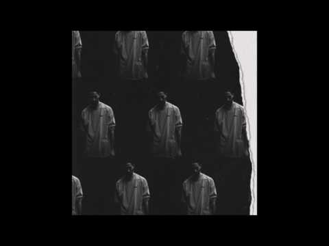 Bones - NoRedeemingQualities [Full Album]