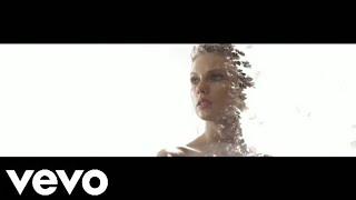 Taylor Swift - Clean (Official Visual)
