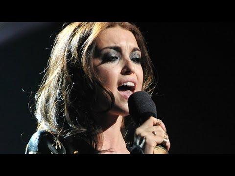 The Voice of Poland IV - Maja Gawłowska -