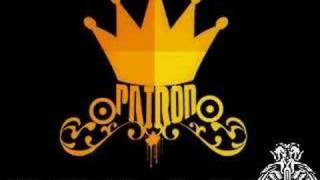 PaTRoN -- Bu BaHaR