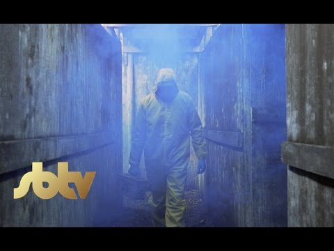 Fox | Breaking Bad #intro (Prod. By ZX) [Music Video]: #SBTV10