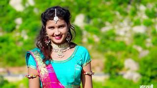 Mai Diwani Hogev Tor - मैं दीवानी होगेंव तोर - Aarti Barle & Guddu Dewangan 09302681692 - CG Song