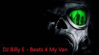 Video Beats 4 My Van   DJ Billy E  [Clean Bass Boost] download MP3, 3GP, MP4, WEBM, AVI, FLV Juni 2018