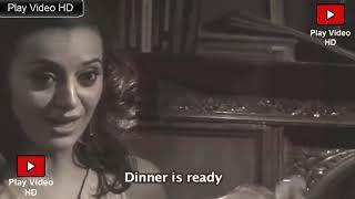 الزوجة الخائن  +18 short film (فيلم قصير ) للكبار فقط