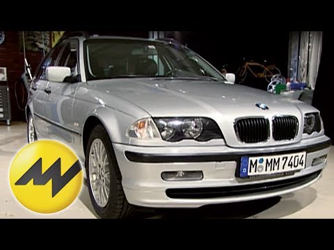 ratgeber gebrauchtwagen bmw z4 ab 8500 euro funnycat tv. Black Bedroom Furniture Sets. Home Design Ideas