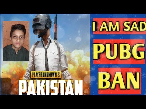 Pubg Ban In Pakistan But Have Solution Dont Worry from YouTube · Duration:  3 minutes 56 seconds