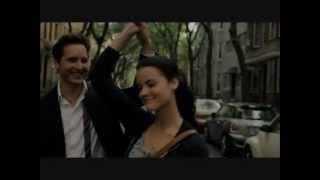 Loosies 2012- How Two People Met