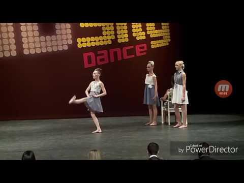 Dance Moms Suicide Squad song Heathens 😍😍