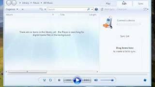 BlogWindowsMod - Windows 7 Review