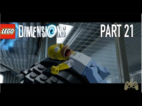 Portal 4 скачать торрент - фото 6