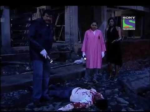 CID - Episode 577 - Khooni Shatranj thumbnail