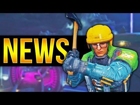 IWZombies ☆ DLC 4 NEWS! DIRECTOR