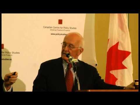 Canada's broken immigration & refugee system
