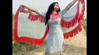 Saggy Bety Ny Apni Bewa Maa K Sath Bhi।। Antarvasna HINDI BSR STORY audio sex story