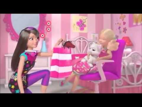 barbie life in the dreamhouse best of dreamhouse