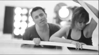 Gülben Ergen Ft Mustafa Sandal - Şıkır Şıkır (Dj Aytuğ Remix)