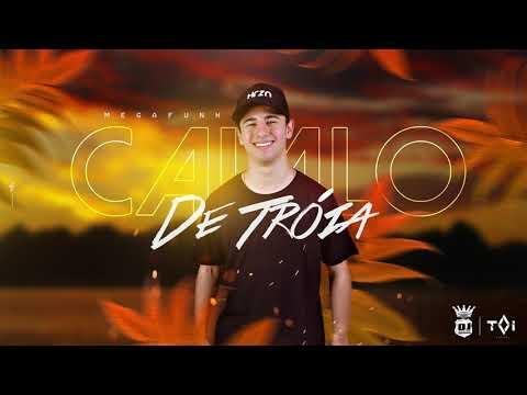 MEGA CAVALO DE TRÓIA JANEIRO 2019 DJ JONATAS FELIPE