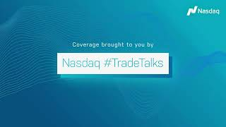.@Nasdaq #TradeTalks: Machine Learning in Relation to Volatility #GlobalEQD19 @WesternAsset