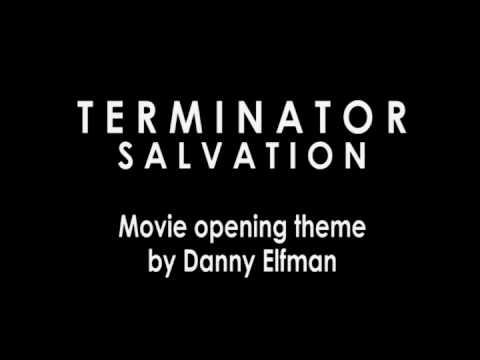 terminator salvation soundtrack 01 opening doovi
