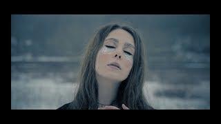 Hyperballad SLOŃ Björk cover