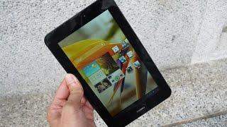 Huawei MediaPad 7 Vogue  Hard Reset, Format Code solution