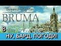 Beyond Skyrim Bruma на русском языке Часть 8 Прохождение mp3