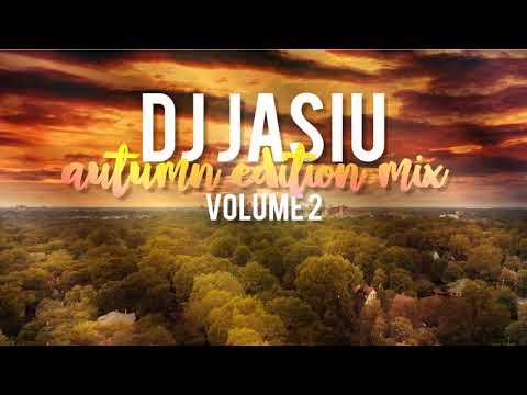 autumn-edition-mix-dj-jasiu-vol.-2-|-dj-jasiu