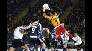 Video U de Chile 1 Colo Colo 0 Clausura 2005 resumen completo download MP3, 3GP, MP4, WEBM, AVI, FLV Oktober 2018