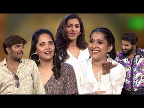 All in One Super Entertainer Promo | 14th May 2019 | Dhee Jodi, Jabardasth,Extra Jabardasth